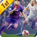 足球明星2020无限宝石版