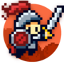 超级达西骑士v4.4.2