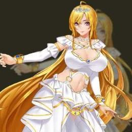 诅咒铠甲2灵魔女传奇