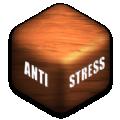 蜥蜴哥游戏盒子v1.0