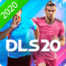 梦幻联盟足球2020破解版