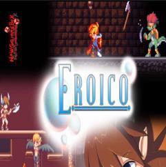 eroico安卓版v1.0