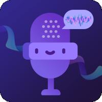 王者荣耀变声器软件