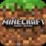 minecraft基岩版