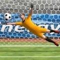 移动足球v1.0.21