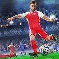 世界足球锦标赛2020破解版v1.0