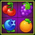 急速水果连连看红包版v1.0