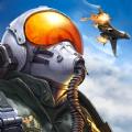 air combat prototype