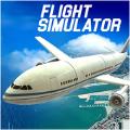 疯狂飞机模拟器