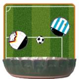 足球模拟器破解版