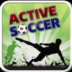 互动足球v1.4.1
