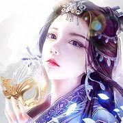 梦幻飞仙v1.0