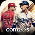 MLB9局职棒21v3.1.1