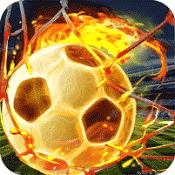 足球经纪3D