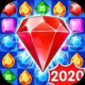 钻石星语红包版