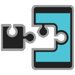 xposed框架v3.1.5