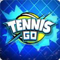 Tennis Go