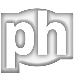 ph画质大师