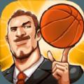 nba篮球经理2020破解版
