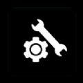 官方画质大师修改器v1.0.0