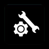 官方画质助手v1.0.6.3