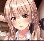 格斗美少女的终极丑态v1.0