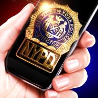 模拟警察v1.0