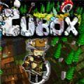 Cuboxv1.0