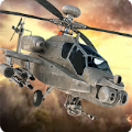 现代直升机模拟器2020