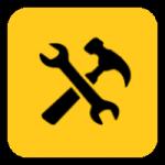 pubg画质助手v1.2.1