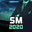 fifa足球经理2020