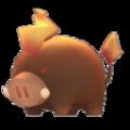 地牢小猪v1.15