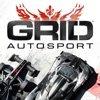 grid手游v1.0