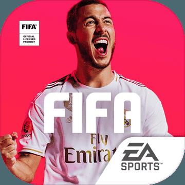 fifa足球国际版