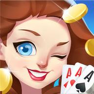 百亿游戏app2020