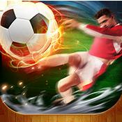 荣耀足球onlinev1.0.0