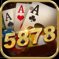 58棋牌官网版5878