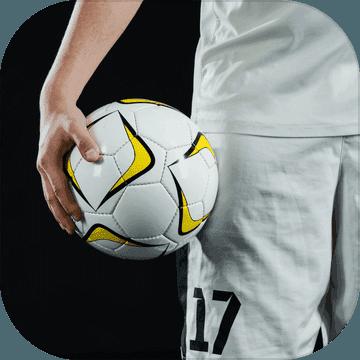 足球之全能巨星