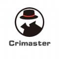 鹊巢犯罪大师v1.2.1