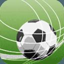 karza足球经理2020v1.0
