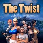扭曲the twist大帝国v0.39
