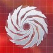 台风模拟器v1.0