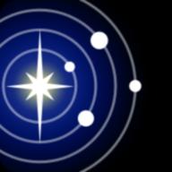 宇宙模拟器2