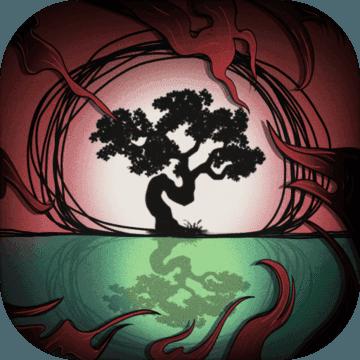 树灵测试版