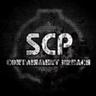 scp警卫模式