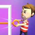 抽个棍棍安卓破解版v1.0.4