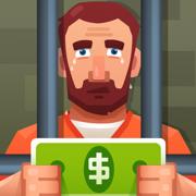 监狱风云破解版满技能v1.0.16