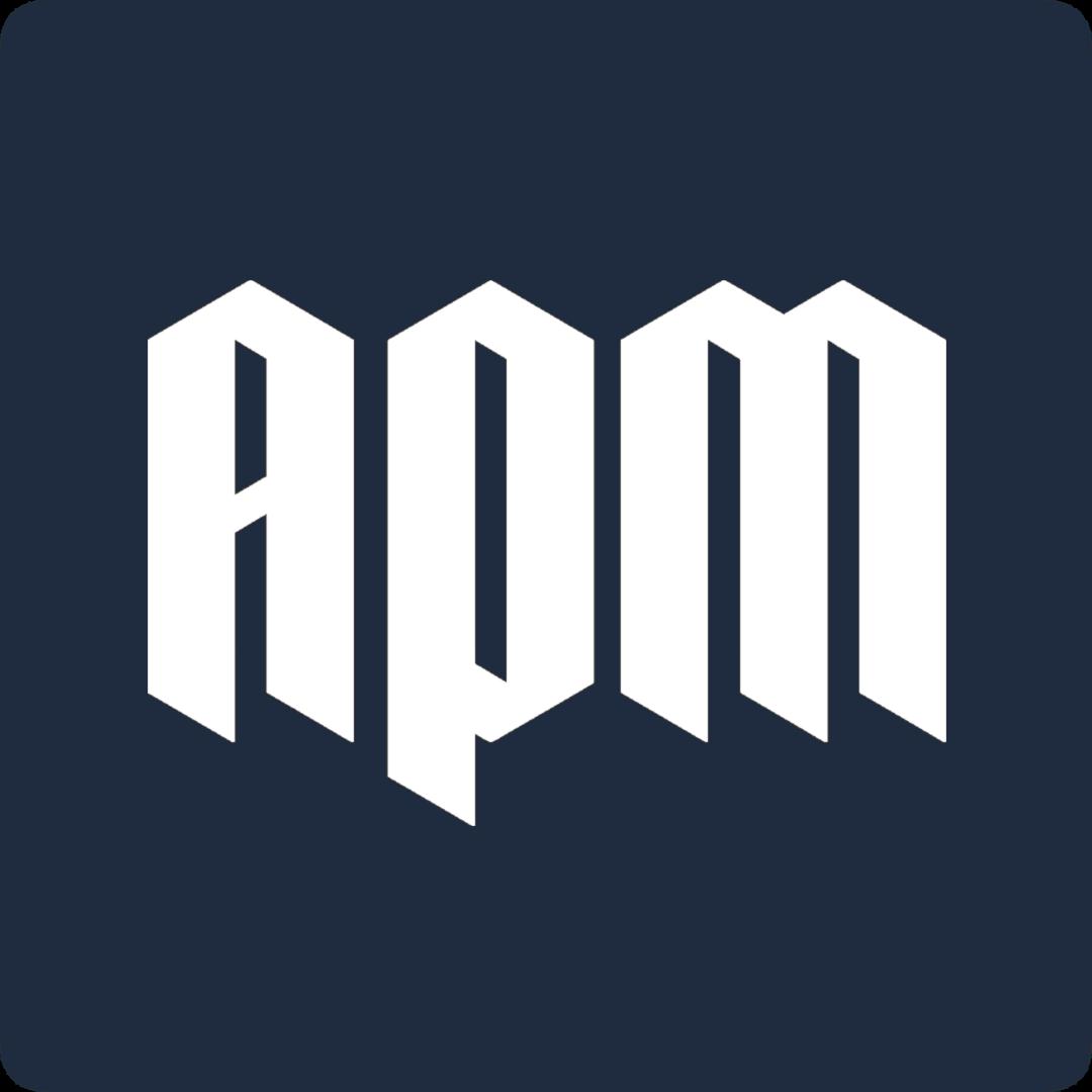 和平精英APM辅助v1.3.8