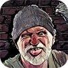 乞丐模拟器免费版