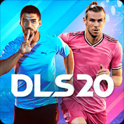 梦幻联盟足球黄金版2020